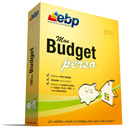 Budget Perso