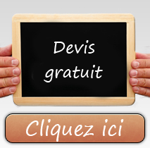 devis gratuit cours informatiques bruxelles
