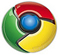 Formation informatique Google Chrome