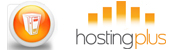 HostingPlus - cration de site, hbergement, marketing