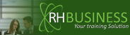 RH Business - Centre de formation en communication
