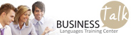 Business Talk - opleidingcentrum business opleiding